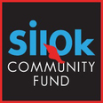 Shelter Island 10k Community Fund logo