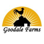Goodale Farms logo
