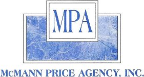 McMann Price Agency Inc. logo